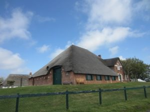 Bed en Breakfast Friesland