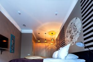 Bed and Breakfast Roermond